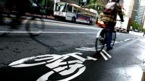 bici-citta